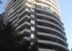 Edificio Alsacia 151 (1)